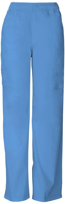 Dickies Medical 81006-CIWZ Pantalon Medico