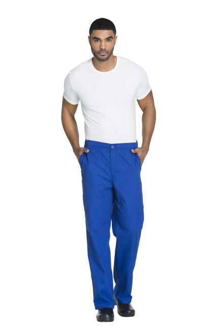Dickies Medical 81006-GBWZ Pantalon Medico