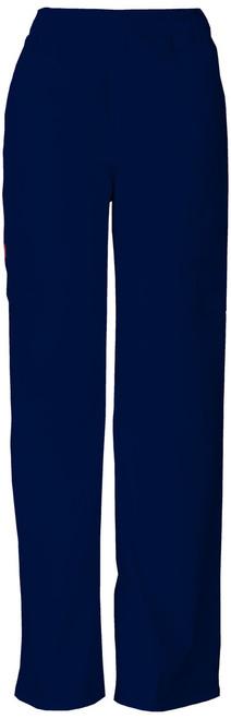 Dickies Medical 81006-NVWZ Pantalon Medico