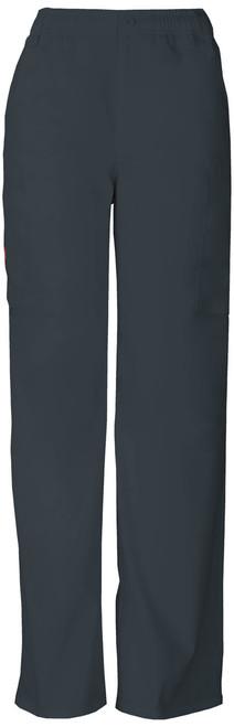 Dickies Medical 81006-PTWZ Pantalon Medico