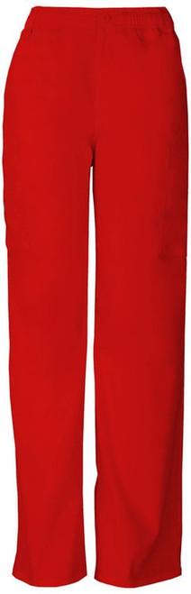 Dickies Medical 81006-REWZ Pantalon Medico