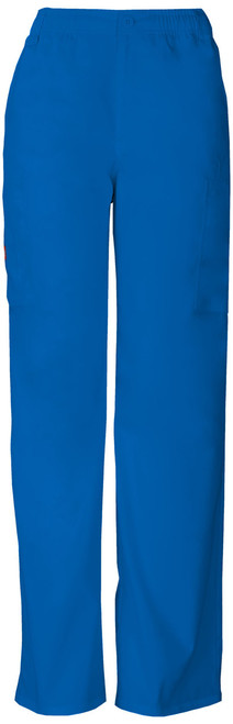 Dickies Medical 81006-ROWZ Pantalon Medico