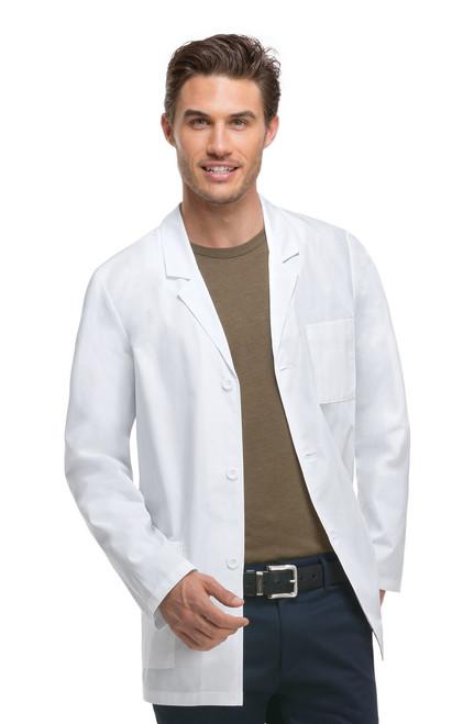 Dickies Medical 81404AB-WHWZ Bata Medica