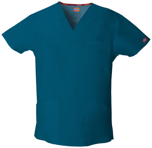 Dickies Medical 81906-CAWZ Filipina Medica