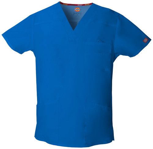 Dickies Medical 81906-ROWZ Filipina Medica