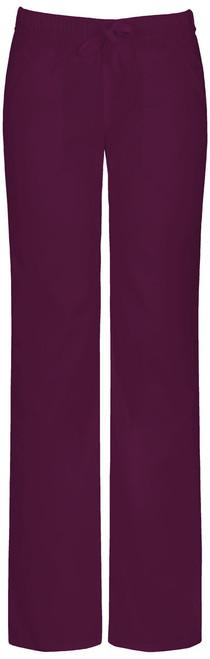 Dickies Medical 82212A-WIWZ Pantalon Medico