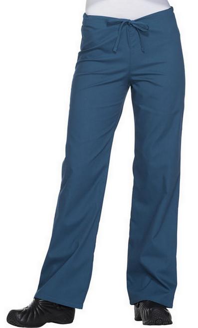 Dickies Medical 83006-CAWZ Pantalon Medico