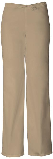 Dickies Medical 83006-KHIZ Pantalon Medico
