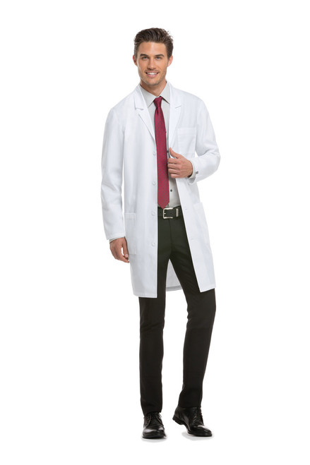 Dickies Medical 83403AB-WHWZ Bata Medica