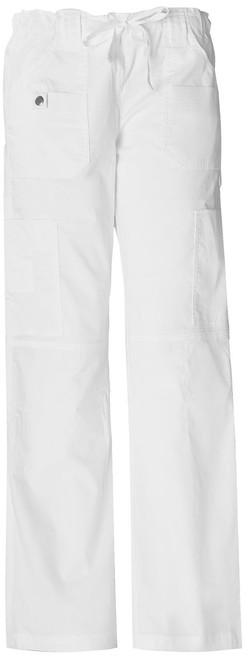 Dickies Medical 857455-DWHZ Pantalon Medico