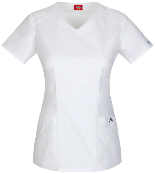 Dickies Medical 85812-DWHZ Filipina Medica