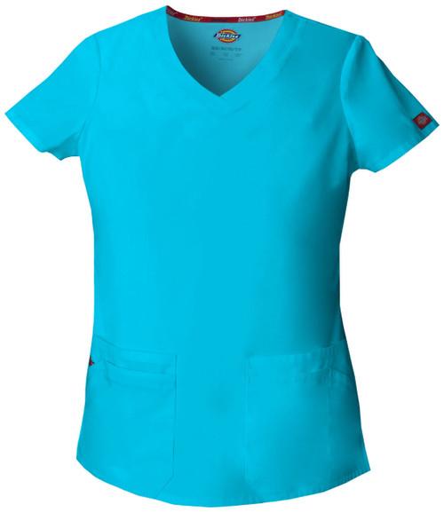 Dickies Medical 85906-TQWZ Filipina Medica