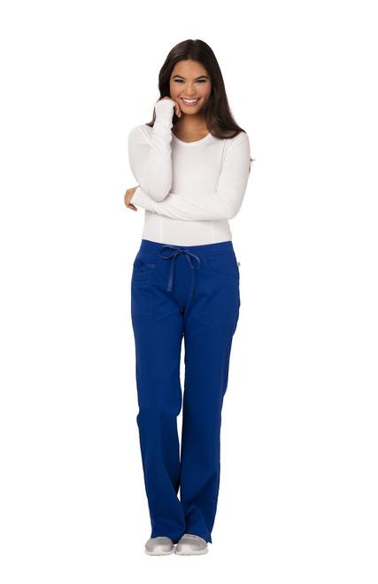 Code Happy CH000A-GAB Pantalon Medico