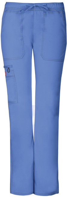 Dickies Medical DK100-CBLZ Pantalon Medico