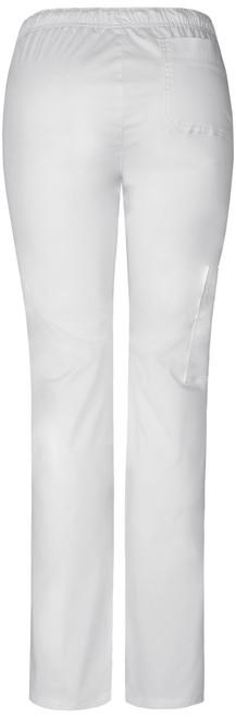 Dickies Medical DK100-DWHZ Pantalon Medico