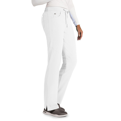 Grey's Anatomy By Barco 2210-10 Pantalon Medico