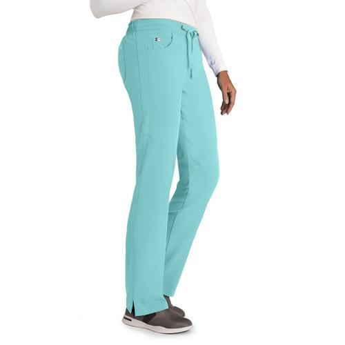 Grey's Anatomy By Barco 2210-481 Pantalon Medico