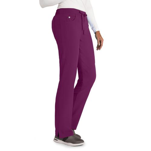 Grey's Anatomy By Barco 2210-65 Pantalon Medico