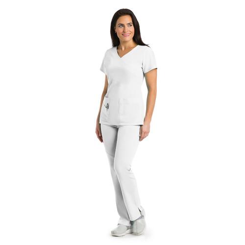 Grey's Anatomy By Barco 2130-10 Filipina Medica