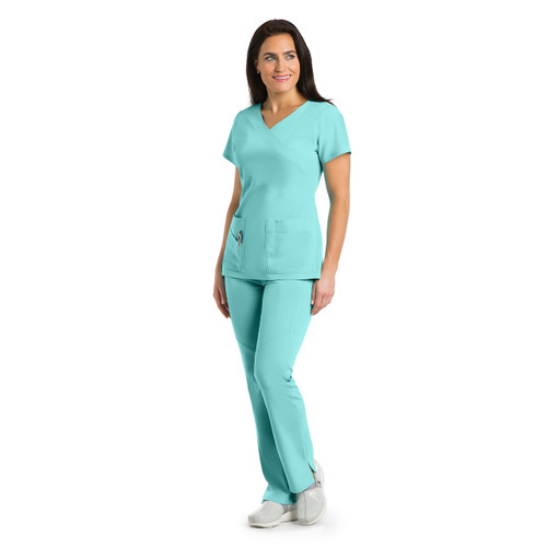 Grey's Anatomy By Barco 2130-481 Filipina Medica