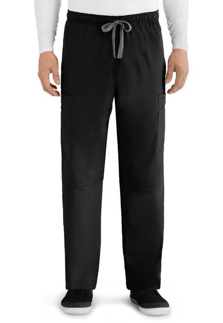 Grey's Anatomy By Barco 212-1 Pantalon Medico