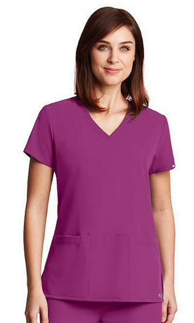 Grey's Anatomy By Barco 2115-695 Filipina Medica