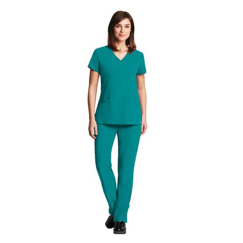 Grey's Anatomy By Barco 2115-414 Filipina Medica