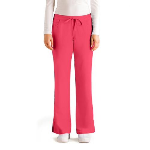 Grey's Anatomy By Barco 4232-710 Pantalon Medico