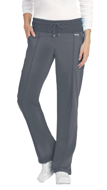 Grey's Anatomy By Barco 4276-910 Pantalon Medico