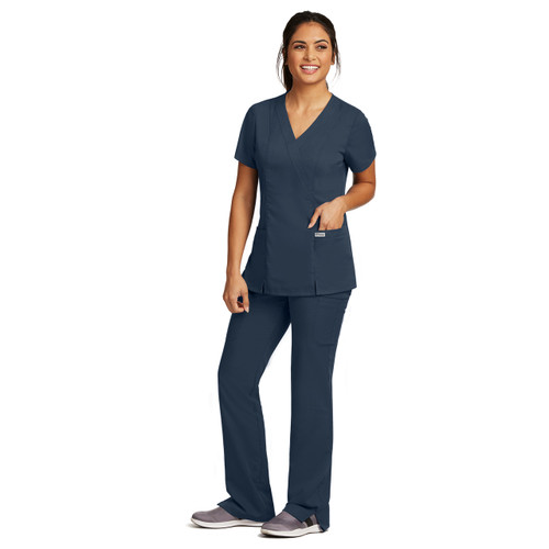 Grey's Anatomy By Barco 41101-905 Filipina Medica