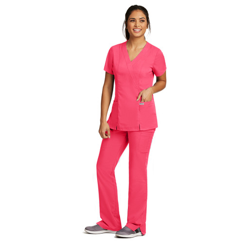 Grey's Anatomy By Barco 41101-710 Filipina Medica