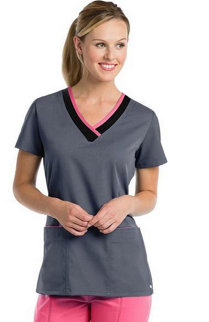 Grey's Anatomy By Barco 41399-GBC Filipina Medica