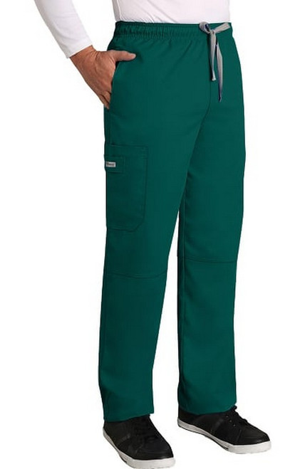 Grey's Anatomy By Barco 212-37 Pantalon Medico