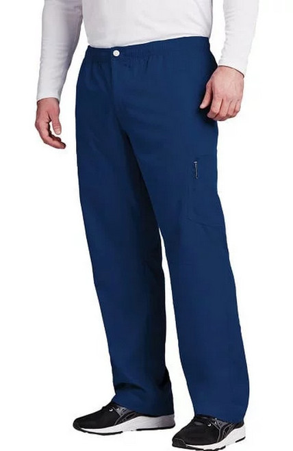 Grey's Anatomy By Barco 215-23 Pantalon Medico