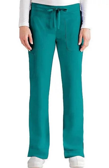 Grey's Anatomy By Barco 2207-414 Pantalon Medico