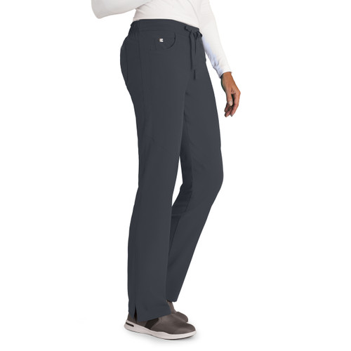 Grey's Anatomy By Barco 2210-142 Pantalon Medico