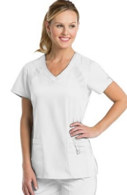 Grey's Anatomy By Barco 4144-10 Filipina Medica