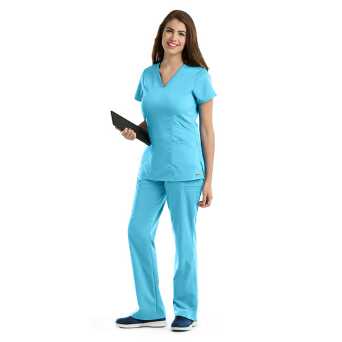 Grey's Anatomy By Barco 41452-450 Filipina Medica