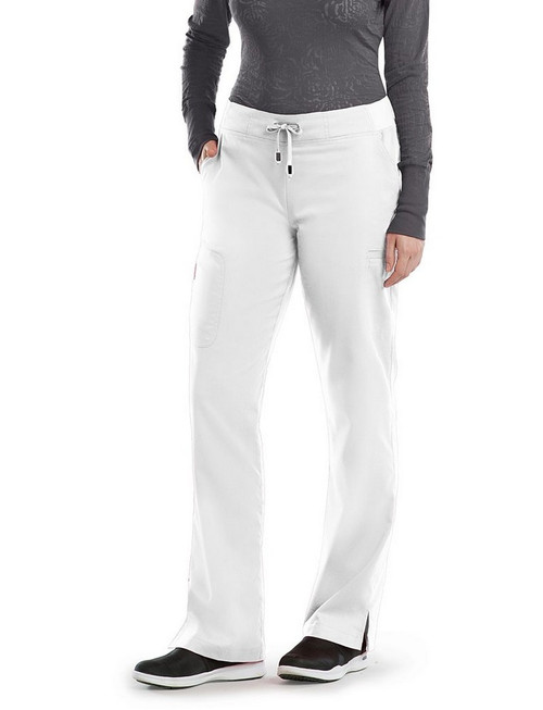 Grey's Anatomy By Barco 4277-10 Pantalon Medico