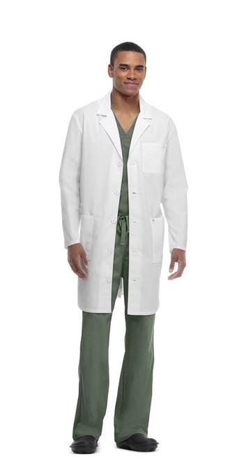 Code Happy 36400AB-WHCH Bata Medica