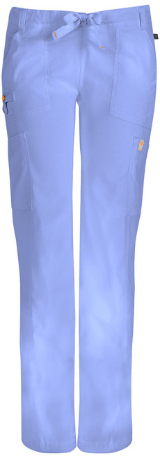 Code Happy 46000A-CLCH Pantalon Medico