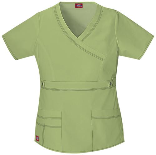 Dickies Medical 817355-DSGZ Filipina Medica