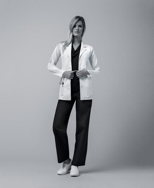 Dickies 84406 Bata para Dama Fashion