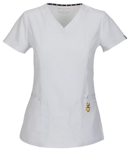 Heartsoul 20972AX -WHIH Filipina Medica