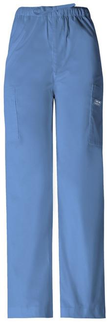 Cherokee 4243X-CIEW Pantalon Medico