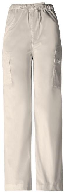 Cherokee 4243X-KAKW Pantalon Medico