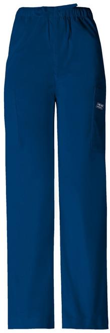Cherokee 4243X-NAVW Pantalon Medico