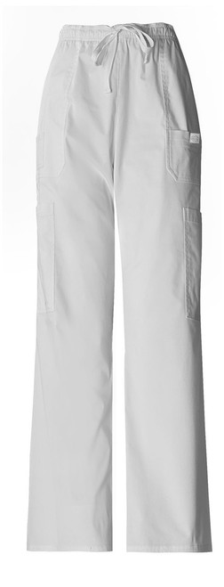 Dickies Medical 81003X-DWHZ Pantalon Medico