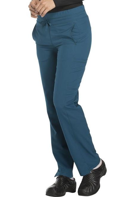 Dickies Medical DK130X-CAR Pantalon Medico