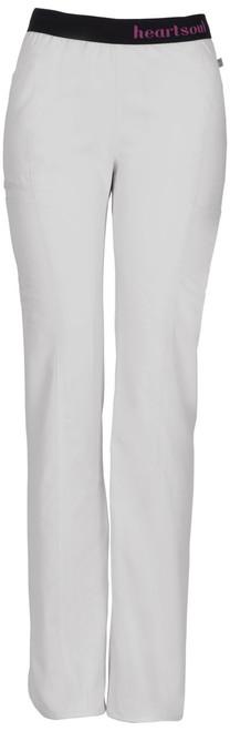 Heartsoul 20101A-WHIH Pantalon Medico
